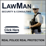 Evansville security services
